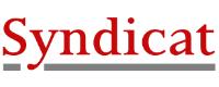 Syndicat Domains & SSL